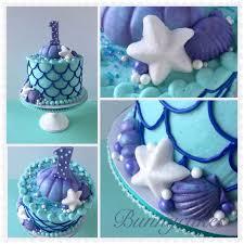 best 25 princess smash cakes ideas on pinterest princess first