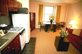 two bedroom suites new york affordable hotels in nyc for families family vacation critic