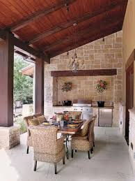 76 best outdoor living images on pinterest outdoor patios