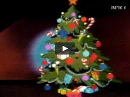 mickey mouse pluto christmas tree christmas lights decoration