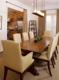 Cream Dining Chairs Houzz - Cream dining room sets