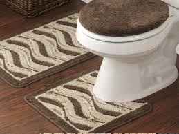 Walmart Bathroom Rug Sets Bathroom Design Unique Bathroom Rug Sets Bathroom Rug Sets