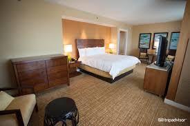 hilton grand vacation club seaworld floor plans hilton orlando fl 2018 hotel review family vacation critic
