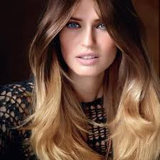 trendy hair colours 2015 fashionable hair color designs for women 2017 hairstyles