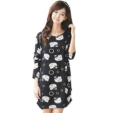plus size shift dresses cheap clothing for large ladies