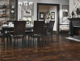 Value City Furniture Dining Room Tables Dining Table Set Value City Furniture Room Chairs Formal Rooms
