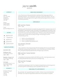 resume template in word 2017 help legal cv template free download in ms word from how to write a cv