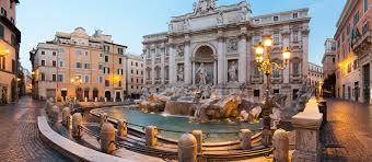 italy vacation packages affordable weekend getaway