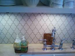home interiors and gifts company walker zanger tile price list high end tile companies walker tile