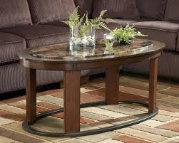 oval shaped coffee table oval black glass coffee table oval shaped coffee table with black