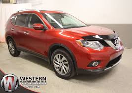 car nissan western nissan in moose jaw sk u2013 new u0026 used cars trucks u0026 suvs