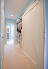 Hideaway Closet Doors Stylish Wardrobes With Sliding Doors Simple And Yet Functional