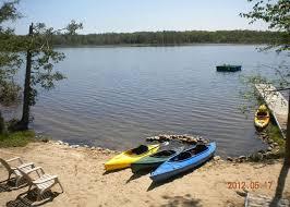 Michigan wild swimming images 22 best rentals on lake michigan images lake jpg