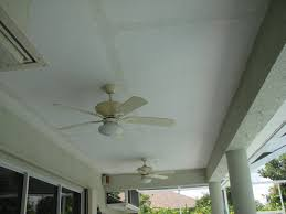 Skip Trowel Ceiling Texture by Paint Roller For Adding Easy And Quick Textures Nap Finish Plaster