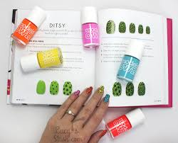 a nail art book not to be missed nail it by the illustrated nail