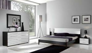 Best Lamps For Bedroom Best Of Modern Table Lamps For Bedroom And Best 25 Table Lamps