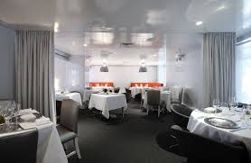 zagat private dining rooms of new york city