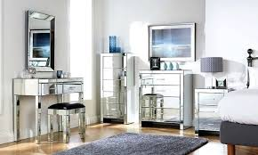 glass mirror bedroom set mirror bedroom set furniture enchanting glass bedroom furniture com