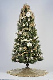 nice jaclyn smith christmas trees part 10 kmartholiday