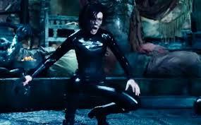 underworld film full underworld awakening trailer delivers vire vs werewolf action