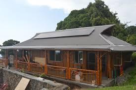 modern resort villa with balinese theme idesignarch interior