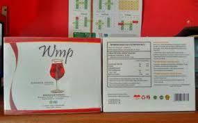 Obat Wmp agen wmp hwi semarang toko herbal ungaran apotek herbal ungaran