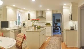 Modern American Kitchen Design Kitchen American Kitchen Design Style Kitchen Design