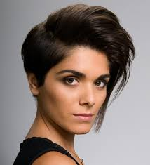 swept back hairstyles for women the ultimate guide to short wavy hairstyles