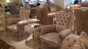 furniture catalog classic furniture catalog turkish furniture catalog youtube