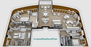 gulfstream g650 floor plan 12 best planes trains and boats images on pinterest aircraft