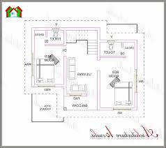 small house floor plans 1000 sq ft home plans indian style inspirational small house floor plans