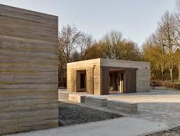 architektur bielefeld max dudler architekt stefan müller projects for bielefeld