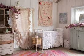 Shabby Chic Nursery Furniture by Lifestyle Product Images Rachel Ashwell Shabby Chic Couture