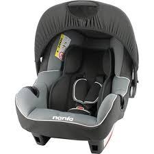 siege auto nania pas cher siège auto bébé groupe 0 beone sp luxe shadow nania pas cher à prix