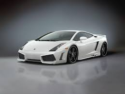 grey lamborghini gallardo lamborghini gallardo wallpapers wallpaper cave