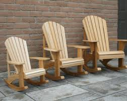 Wood Furniture Plans Pdf by Grandpa Adirondack Chair Plans Digital Cad Pdf