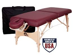 used portable massage table for sale massage table massage tables massage tables for sale massage