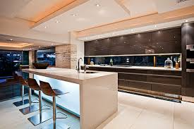 modern kitchen with island irresistible modern kitchen islands that will you say