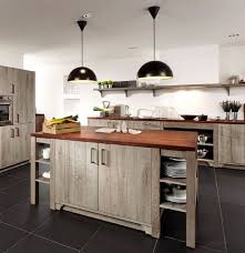 kitchen cabinet color trend for 2021 new kitchens design trends 2020 2021 colors materials