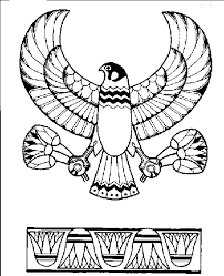 art coloring pages getcoloringpages com