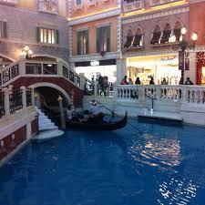 Venetian Hotel Map The Venetian Macao Resort Hotel Taipa Macau The Grand Canal