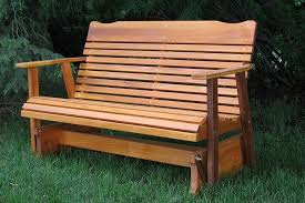 Cedar Patio Furniture Plans Homemade Outdoor Furniture Home Design Ideas