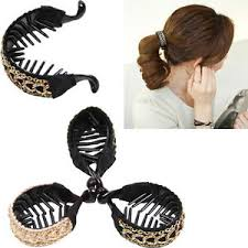 claw hair fashion hair claw jaw clip ponytail clip holders hair