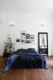 blue bedroom decorating ideas navy blue bedroom design ideas pictures