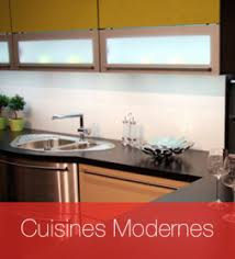 cuisine albi cuisiniste albi électroménager et aménagements tarn cuisines