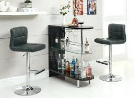 Target Console Tables Bar Stool Cheap Bar Furniture For Home Bar Stool Tables Target