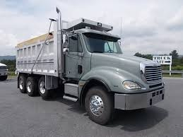 old kenworth trucks for sale tri axle aluminum dump trucks for sale