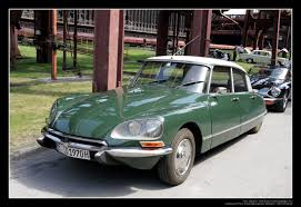 citroen usa 824x457px 97 79 kb citroen ds5 356620
