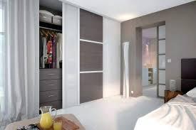 etagere chambre adulte etagere chambre adulte etagere murale cuisine mr bricolage les