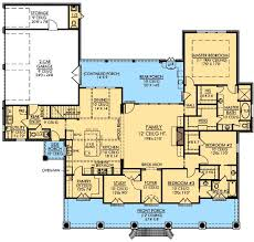 acadian floor plans best 25 acadian house plans ideas on 4 bedroom house
